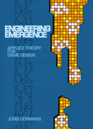 Engineering Emergence