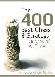 The 400 Best Chess & Strategy