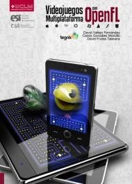 Videojuegos Multiplataforma con OpenFL