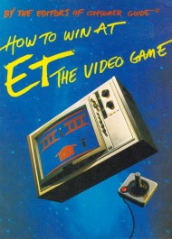 How to win at ET, the video game
