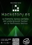 Hackstory.es