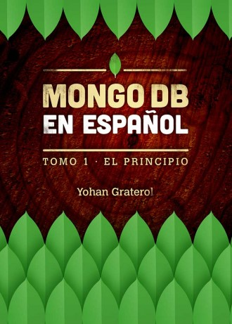 Mongo db en Español