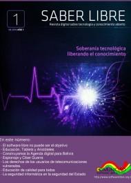 Saber Libre #01