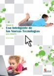 Uso Inteligente de las Nuevas Tecnologías para Alumn@s de 10 a 12 años