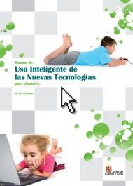 Uso Inteligente de las Nuevas Tecnologías para Alumn@s de 12 a 14 años