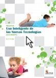 Uso Inteligente de las Nuevas Tecnologías para Alumn@s de 14 a 16 años