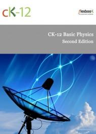 Basic Physics - Second Edition