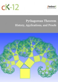 Pythagorean Theorem: History, Applications, and Proofs
