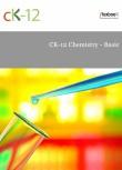 Chemistry - Basic