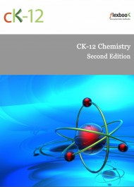 Chemistry - Second Edition