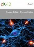 Human Biology - Nervous System