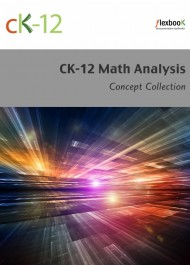 Math Analysis Concepts