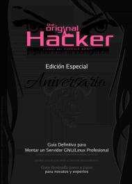 The Original Hacker #10