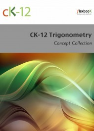 Trigonometry Concepts