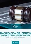 Armonización del Derecho Informático