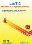 Las TIC: del aula a la agenda política