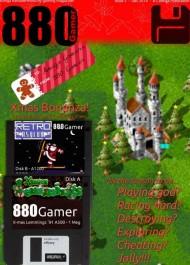 880 Gamer #5