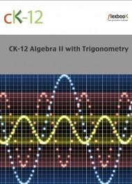 Algebra II with Trigonometry