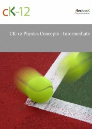 Physics Concepts Intermediate