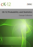 Probability and Statistics: concept collection