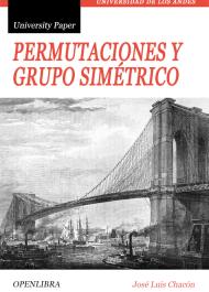 Permutaciones y Grupo Simétrico