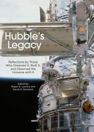 Hubble's Legacy