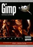 GIMP Magazine #10