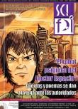 Revista SCI FDI #11