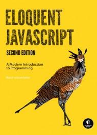 Eloquent JavaScript: Second Edition
