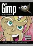 GIMP Magazine #12