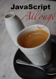 JavaScript Allongé (Free Edition)