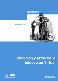 Evolución y Retos de la Educación Virtual