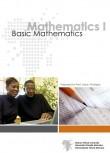 Mathematics 1, basic Mathematics