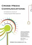 Cross-Media Communications