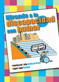 Mirando a la Discapacidad con Humor