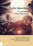 Playful Identities