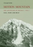 MOTION MOUNTAIN: The adventure of physics – Vol I
