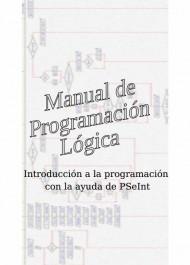 Manual de Programación Lógica
