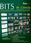 BITS de Ciencia #8