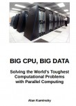 Big CPU, Big Data