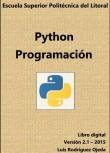 Python Programación