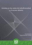 Actores en las redes de infodiversidad y el acceso abierto