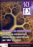 Revista SCI FDI #14