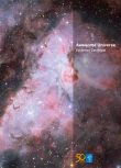 Awesome Universe: Exhibition Catalogue