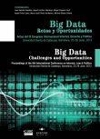 Big Data: Retos y Oportunidades