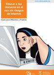 Educar a los menores en el uso sin riesgos de Internet