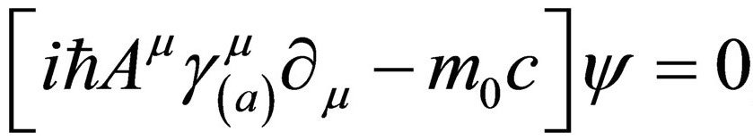 dirac-equation